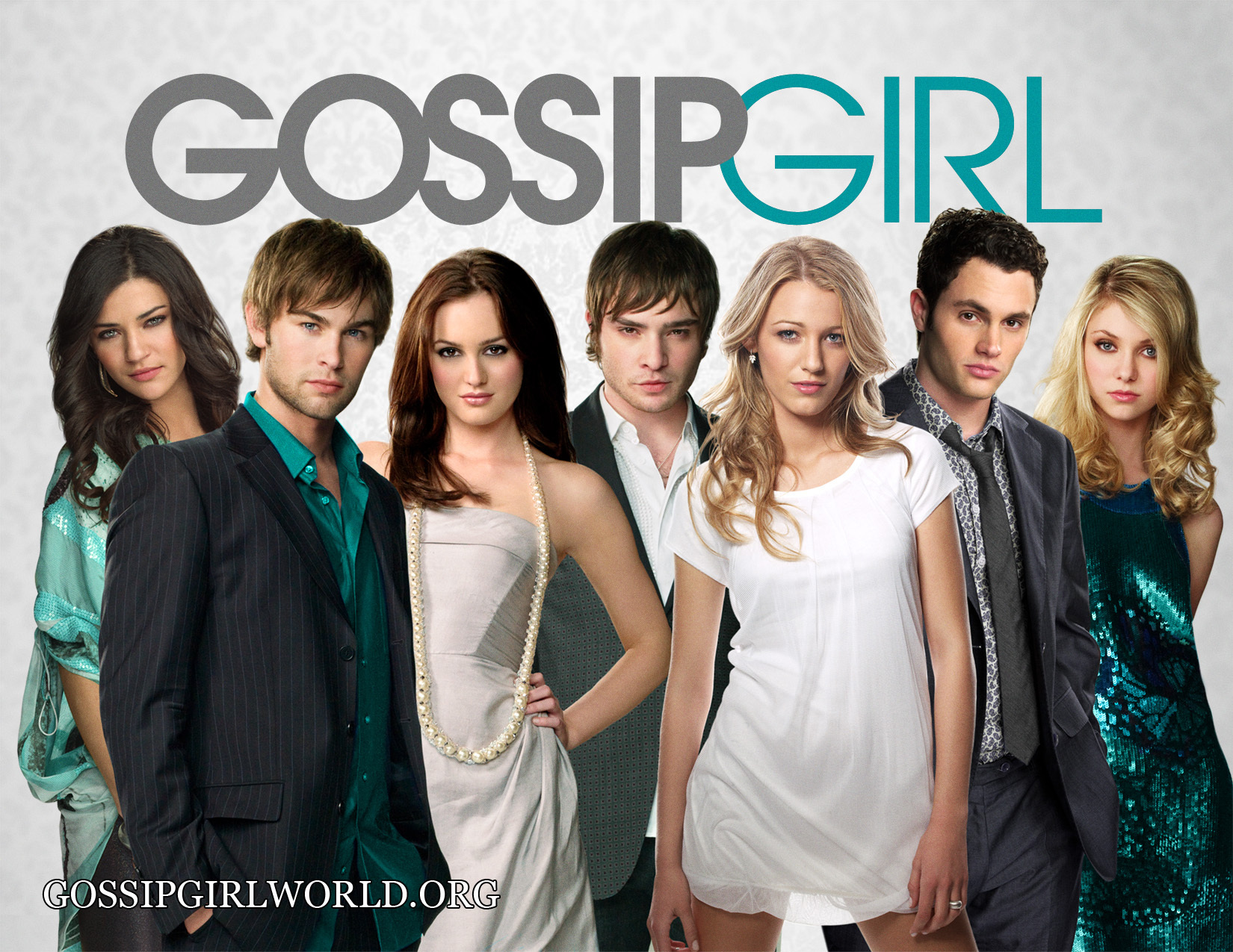 http://moviesoothsayer.files.wordpress.com/2010/07/gossip_girl_poster1.jpg