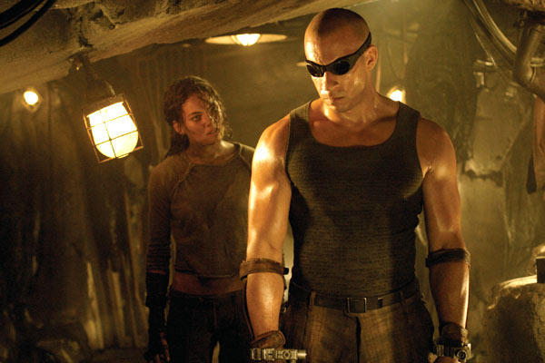 chronicles-of-riddick-2