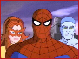 spider-man-amazing-friends