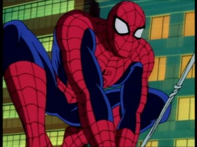 Spider-Man-the-Animated-Series2