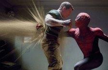 spider-man460