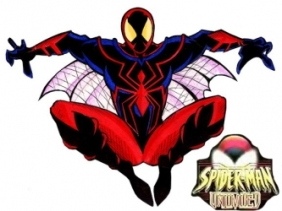 spider-man_unlimited-show