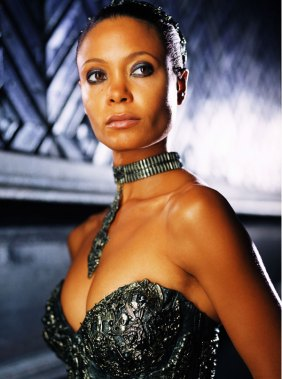 thandie-newton-chronicles-of-riddick-2
