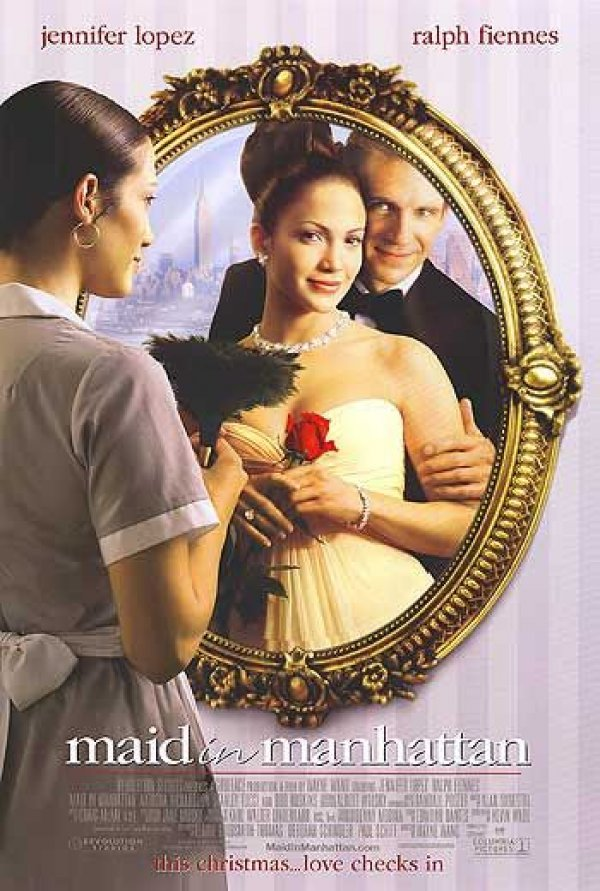 maid-in-manhattan-3174-poster-large