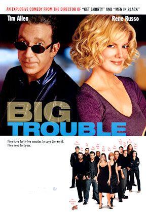 big_trouble_ver2