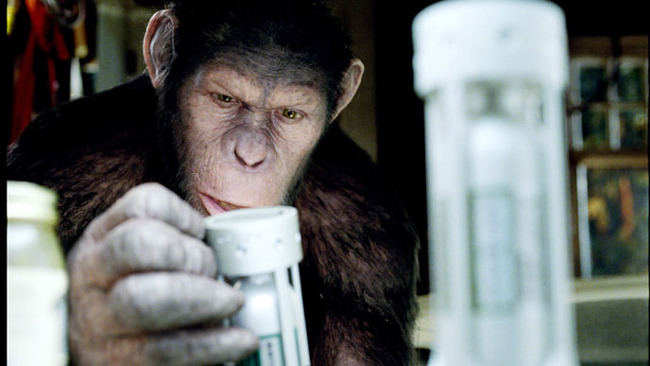 1312716565_Rise_of_the_Planet_of_the_Apes_Unveils_New_Trailer