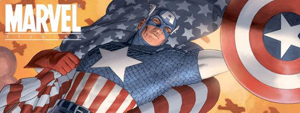 captain-america-banner-captain-america-2823539-608-229