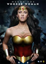 2360580-wonder_woman_movie_poster_2