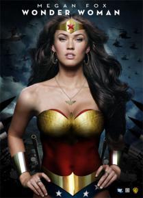 2360580-wonder_woman_movie_poster_2