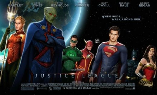 green lantern batman movies dc comics comics superman poster superheroes wonder woman justice league_www.wallpaperfo.com_96