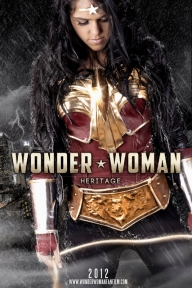 poster_teaser_wonder_woman_2FB