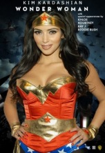 wonder-woman-kardash2