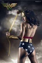 wonder_woman__movie_poster_by_hidrico-d4wiqzv