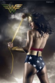 wonder_woman__movie_poster_by_hidrico-d4wiqzv