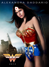 wonder_woman_movie_poster_by_nathanleejames-d4yl2ic