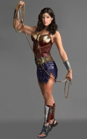 wonder_woman_new