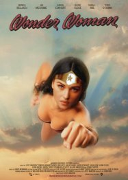 Wonder_Woman_theatrical_poster_by_simonpimpernel