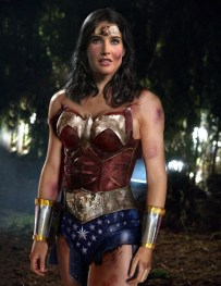 wonderwoman-moviestill