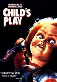 ChildsPlay1