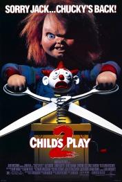 ChildsPlay2