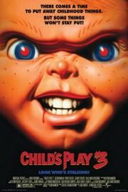 ChildsPlay3