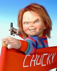 chucky2