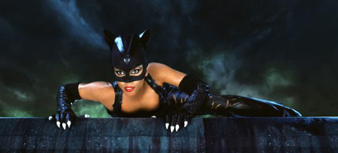 catwoman_5[1]