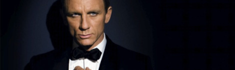 james-bond-23-skyfall
