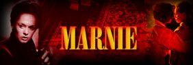 marnie[1]
