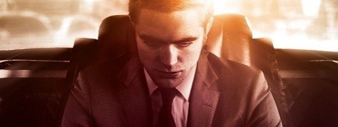 Robert-Pattinson-Cosmopolis-Dark-Shot-e1333067804179[1]
