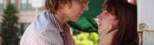 ruby-sparks-movie750-470x140[1]