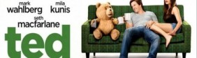 Ted-banner-470x140[1]