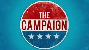 the-campaign-2012-movie-title-600x337[1]