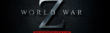 world-war-z-726x248
