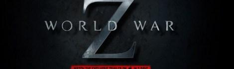 world-war-z-726x248