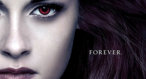 Breaking-Dawn-Part-2-Banner[1]