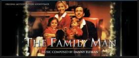 family_man[1]