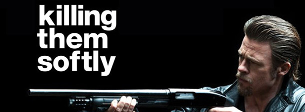 killing-them-softly-banner-premiere[1]