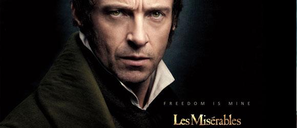 les-mis-movie[1]