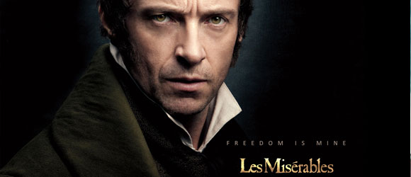 les-mis-movie[1]