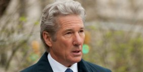 RICHARD-GERE-ARBITRAGE[1]