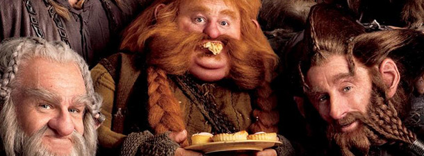 the-hobbit-banner-Dwarfs[1]