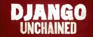 django-unchained-screen-cap-610x250[1]
