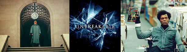 unbreakable-banner