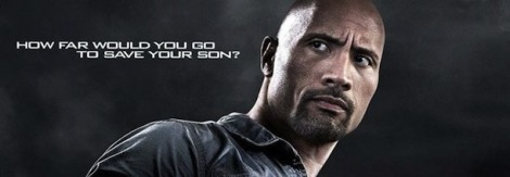 Dwayne-Johnson-in-Snitch-2013-Movie-Poster