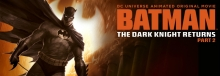 movie-batman-the-dark-knight-returns-part-2