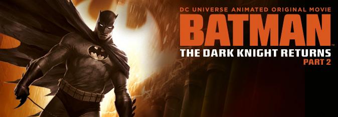 movie-batman-the-dark-knight-returns-part-2