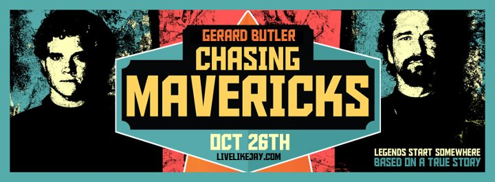 chasing-mavericks-banner