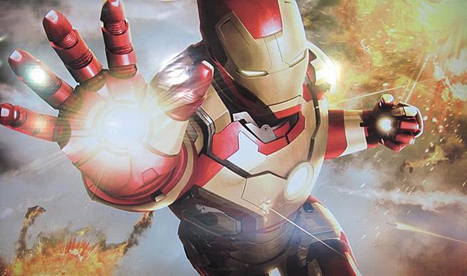 iron-man-3-synopsis[1]