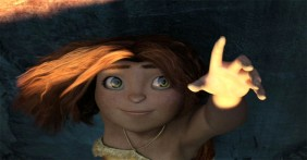the-croods07